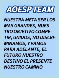 ACERCA-DE02.png